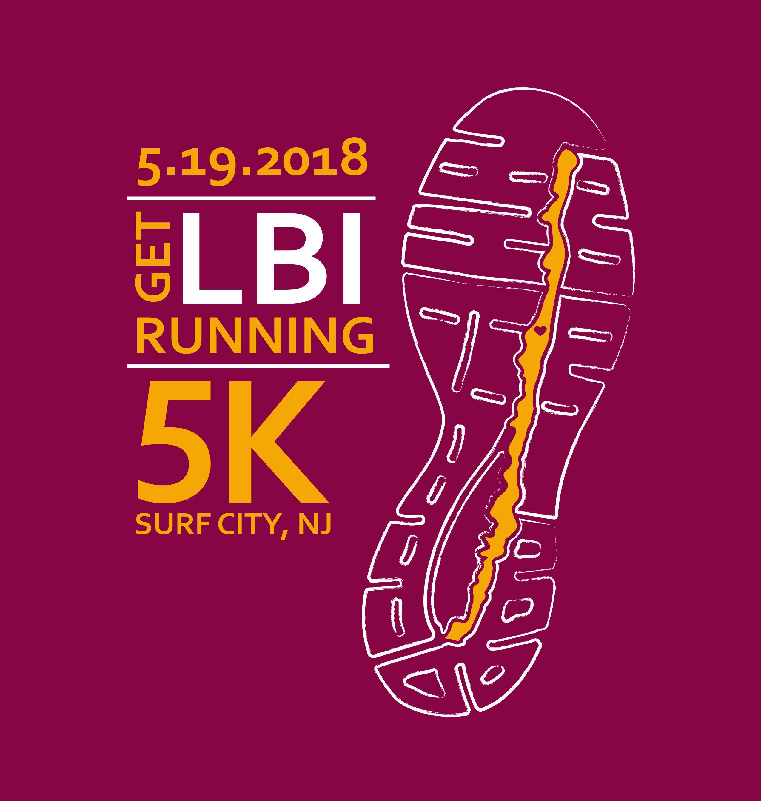 Get LBI Running